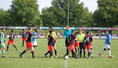 Afbeelding RKMSV Under 15 tournament.jpg