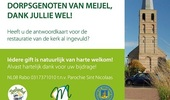 kerk advertentie website.jpg