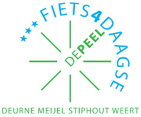 Logo Fiets4Daagse.png