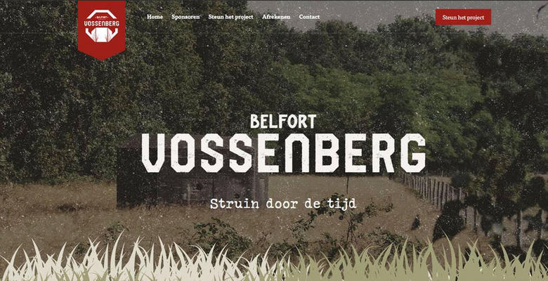Website Vossenberg.jpg